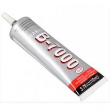 Клей B-7000 110 ml Прозрачный