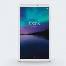 Планшет Alldocube iPlay 8 Pro LTE 2/32GB White