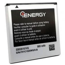 Аккумулятор iEnergy EB535151VU