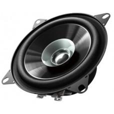 Колонки автомобильные Pioneer TS-G1010F Черный