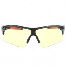 Тактические спортивные антибликовые очки Желтый