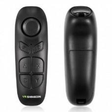 Джойстик Shinecon VR SC-B03 Черный