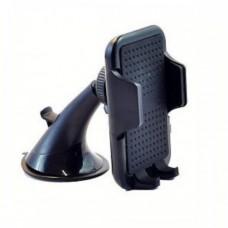 Автомобільний тримач телефону ZYZ-0137 Чорний