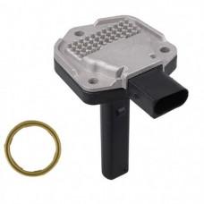 Датчик уровня масла для BMW 1-ER E81 E87 E88 E82 3-E90 E46 E93 E92 E91 E91 (12617501786, 7501786) Черный