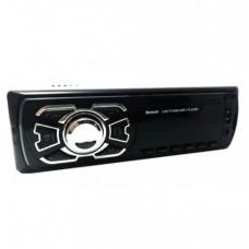 Автомагнитола AT-1408 Bluetooth Черный