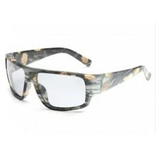 Фотохромные очки B1028 Хаки