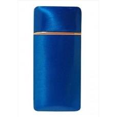 USB зажигалка A020 Синий
