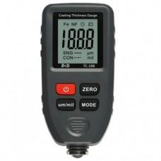 Толщинометр R&D TC100 Серый