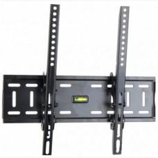 Крепление X-Digital Steel SF305 для телевізора Чорний