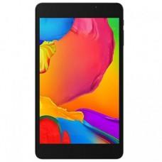 Планшет Alldocube iPlay 8T 4G 3/32GB Black