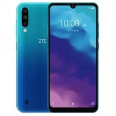 Смартфон ZTE Blade A7 2020 2/32GB Gradient Blue