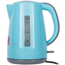 Электрический чайник Vitek VT-7001 Голубой
