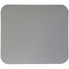 Коврик для мышки 240х220 мм. Серый