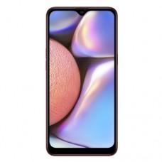 Смартфон Samsung SM-A107F (Galaxy A10S) 2/32GB Red