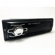 Автомагнитола AT-3930 Bluetooth Черный
