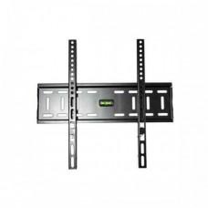 Настенное крепление X-Digital Steel ST315 Черный