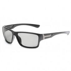 Фотохромные очки KP1821-BS Черный