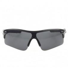 Тактические защитные очки Черный