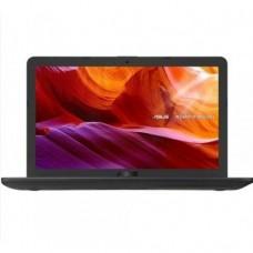 Ноутбук Asus X543MA (X543MA-GQ552) Серый
